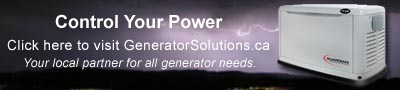 Click here to visit Generator Solutions